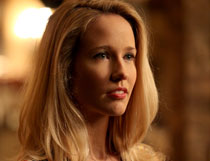 "Anna Camp in ""True Blood"""