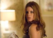 "Kate Mara in ""Shooter"""