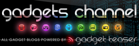Gadgets Channel
