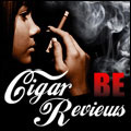 Cigar reviews