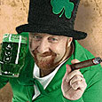 Your 2011 St. Patrick's Day Playlist