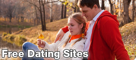 Totally free uk dating websites