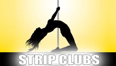 Strip club directory reviews hyacinthe